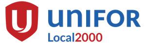 Unifor Local 2000